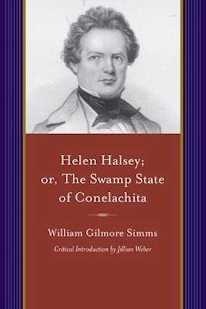 Helen Halsey