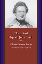 The Life of Captain John Smith