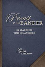 Proust & His Banker