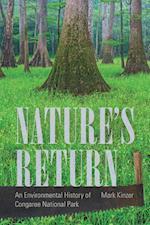 Nature's Return