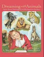 Dreaming With Animals (Young Palmetto Books)