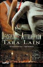 Deceptive Attraction af Tara Lain