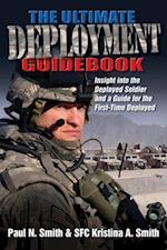 Ultimate Deployment Guidebook af Kristina Smith