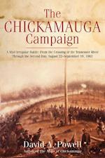 Chickamauga Campaign
