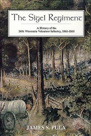 The Sigel Regiment