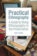 Practical Ethnography