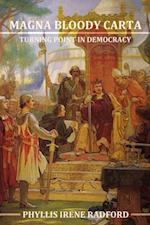 Magna Bloody Carta