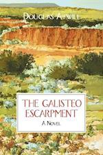 Galisteo Escarpment