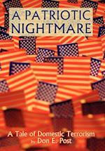 Patriotic Nightmare