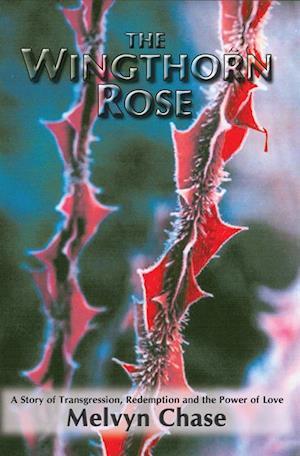Wingthorn Rose