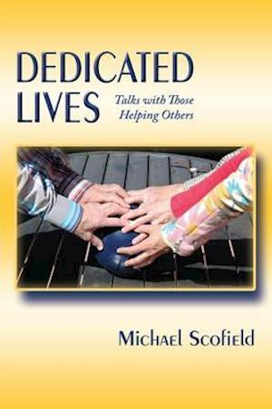 Dedicated Lives