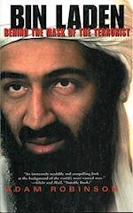 Bin Laden af Adam Robinson, Evan Thomas
