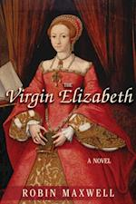 Virgin Elizabeth