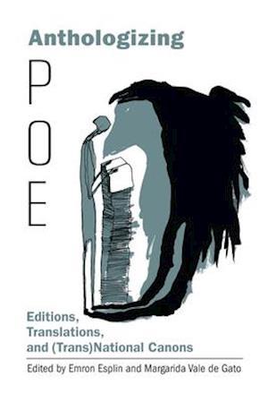 Anthologizing Poe