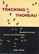 Tracking Thoreau
