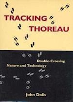 Tracking Thoreau af John Dolis