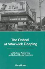 The Ordeal of Warwick Deeping