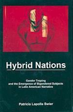 Hybrid Nations
