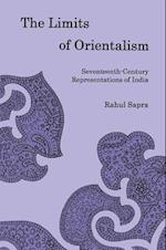 The Limits of Orientalism