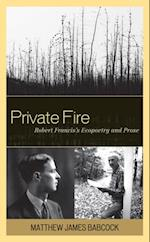 Private Fire