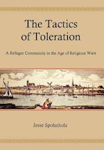 The Tactics of Toleration