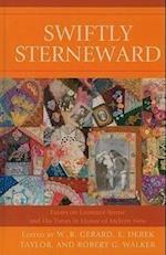 Swiftly Sterneward