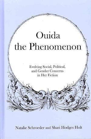 Ouida the Phenomenon