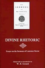 Divine Rhetoric af Gerard
