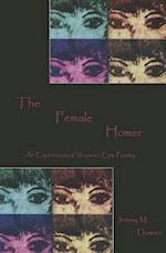 The Female Homer