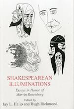 Shakesperean Illuminations