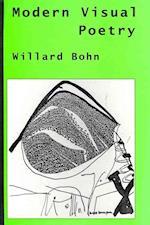 Modern Visual Poetry af Willard Bohn