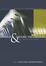Design and Historic Preservation