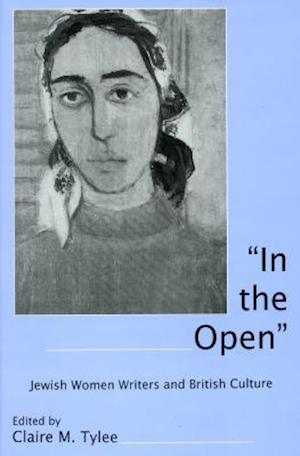 'In the Open'