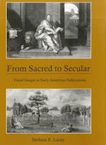 From Sacred to Secular