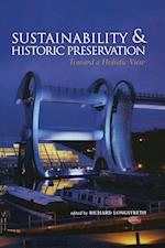 Sustainability and Historic Preservation