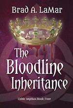 Bloodline Inheritance