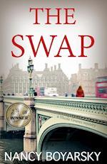 The Swap (Nicole Graves Mysteries)