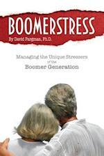 Boomerstress