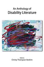 An Anthology of Disability Literature