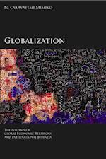 Globalization (Carolina Academic Press African World)