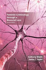 Feminist Criminology Through a Biosocial Lens