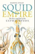 Squid Empire