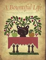 A Bountiful Life