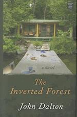 The Inverted Forest