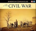 The Civil War (American Chronicles)