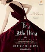 Tiny Little Thing af Beatriz Williams