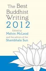 The Best Buddhist Writing (Best Buddhist Writing)