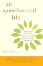 An Open-Hearted Life