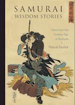 Samurai Wisdom Stories
