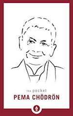 The Pocket Pema Chodron (Shambhala Pocket Library)
